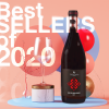 La classifica dei nostri vini più venduti online nel 2020