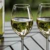1933 Bianco: un vino che unisce la tradizione del vitigno Bombino e Trebbiano.